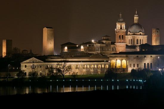 Mantova (4925 clic)