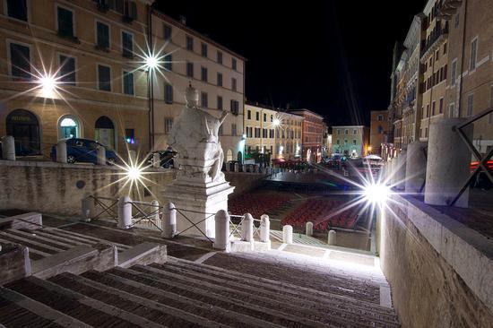Marche - Ancona -  Ancona (776 clic)