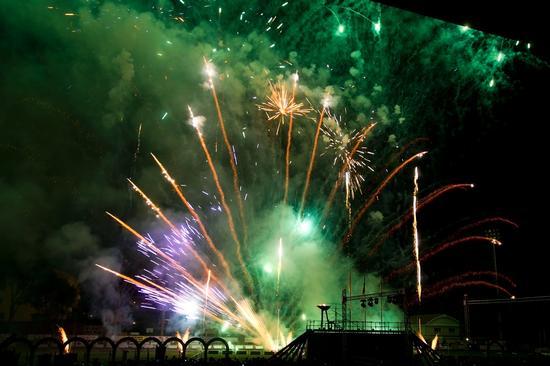 Tolentino Stadio Comunale (2283 clic)