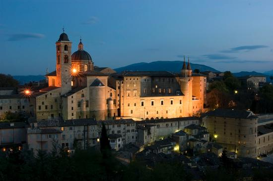 Urbino (7825 clic)