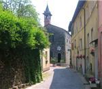 Centro storico - Stellanello (1562 clic)