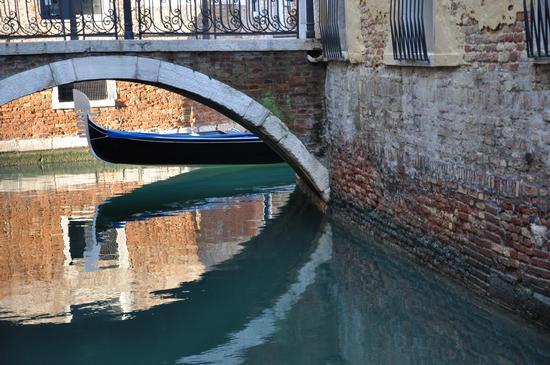 Veneto, Venezia (680 clic)