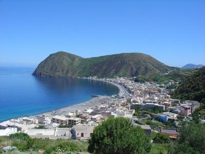 LIPARI - località Canneto. (15561 clic)