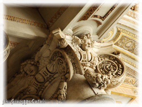 Capitello - Roma (554 clic)