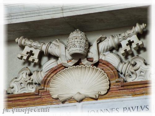 Capitello - Roma (589 clic)