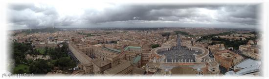 Roma (575 clic)
