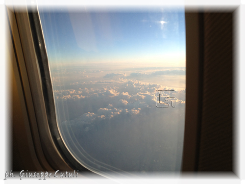 Volo - ROMA - inserita il 16-Jun-14