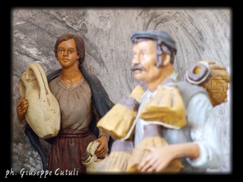 Pastori - CATANIA - inserita il 10-Jan-11