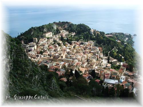 Taormina (2447 clic)