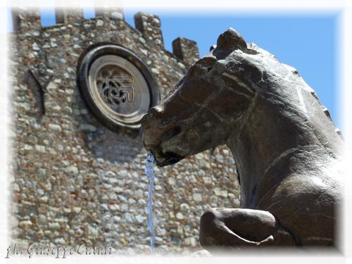Cattedrale Taormina (2443 clic)