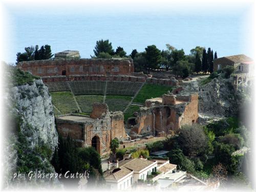 Taormina (2517 clic)