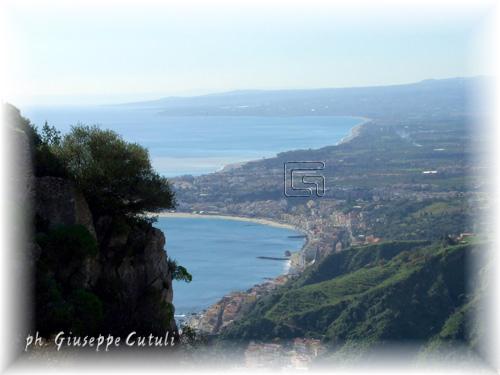 Taormina (2376 clic)