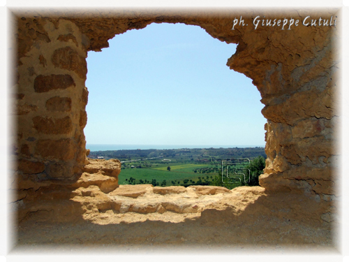Mare - Agrigento (2218 clic)