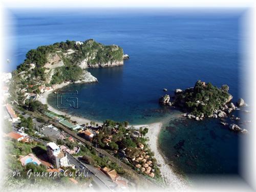 Taormina (2361 clic)