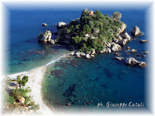 Taormina (2543 clic)