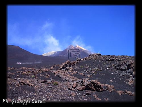 Sud-Est - Etna (2368 clic)