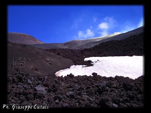 Sud-Est - Etna (2412 clic)