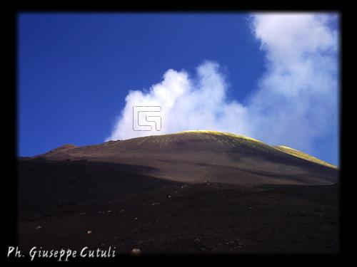 Sud-Est - Etna (2104 clic)