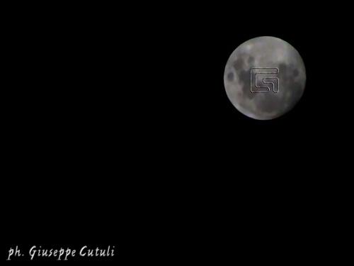 Luna - San giovanni la punta (2596 clic)