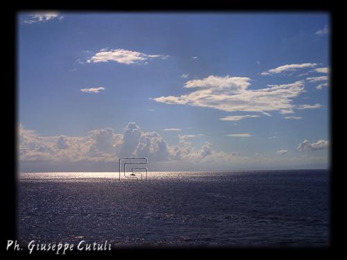 Nuvole - Salina (3005 clic)