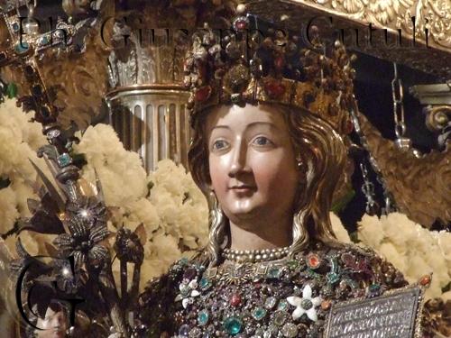 Sant'Agata - Catania (7366 clic)