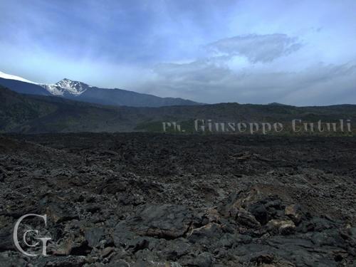 Etna (2297 clic)