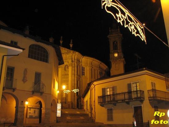 natale a santa maria della motta - Cumiana (2074 clic)
