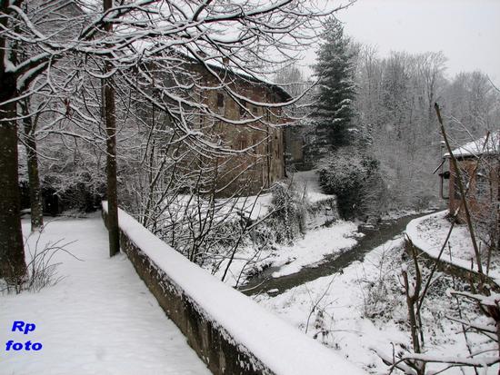 neve al mulino vecchio (863 clic)
