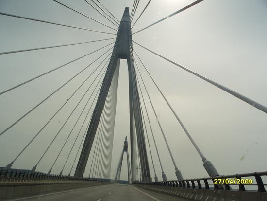 ponte in Svezia (680 clic)