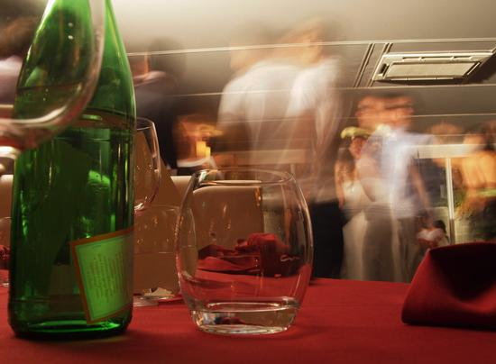 Drink - Milazzo (2808 clic)