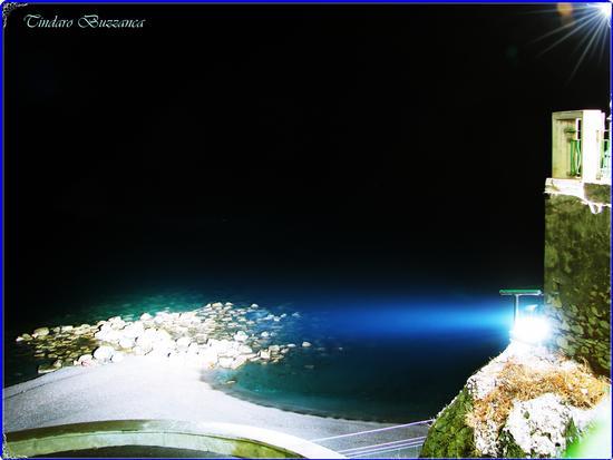 L'Isolotto - Gioiosa marea (2280 clic)