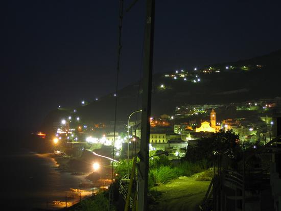 Notturno - Gioiosa marea (2352 clic)