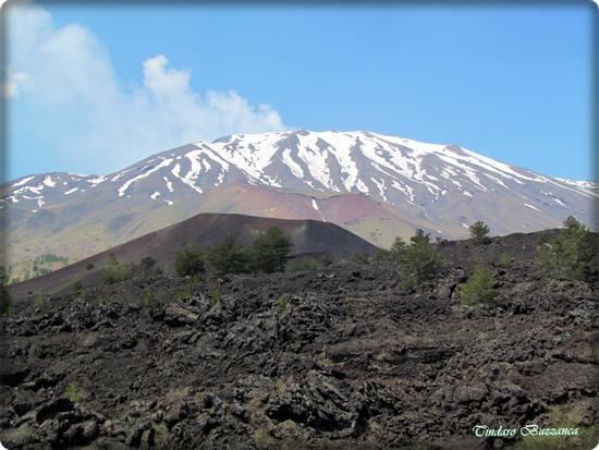 I colori dell'Etna - Linguaglossa (2438 clic)