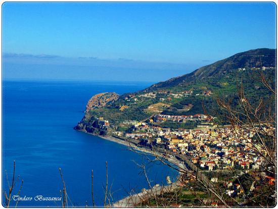 Panorama - Gioiosa marea (2275 clic)