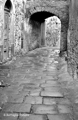 Vicoli - Adrano (2471 clic)
