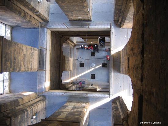 Firenze - Campanile di Giotto | FIRENZE | Fotografia di Sandro & Cristina