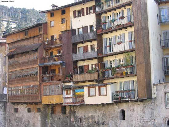 Rovereto - Santa Maria (3620 clic)
