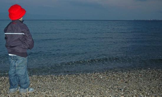 osservatore marino - Messina (3802 clic)