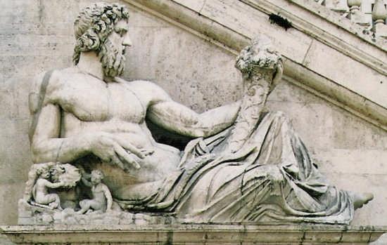 enorme dettaglio - Roma (1727 clic)