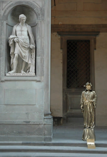 Mimo in Azione - Firenze (3097 clic)