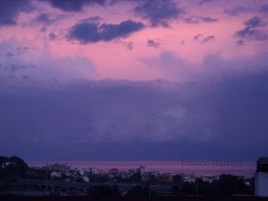 Nizza di Sicilia (2245 clic)