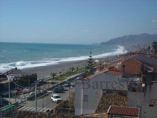 Nizza di Sicilia (4468 clic)