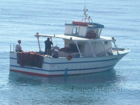 Nizza di Sicilia, pescatori nizzardi. (2148 clic)