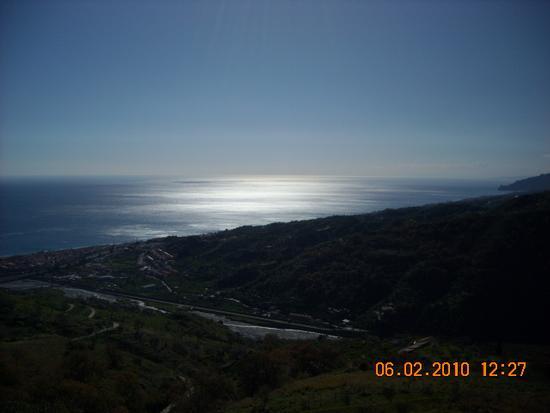 Nizza di Sicilia al Sole (2882 clic)