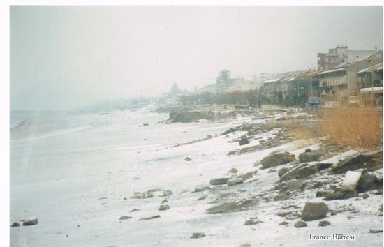 Nizza di Sicilia (2555 clic)
