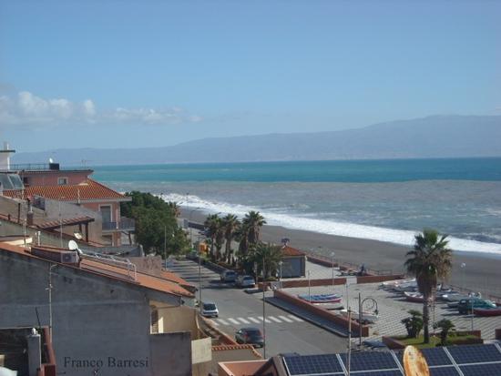 Nizza di Sicilia (5643 clic)
