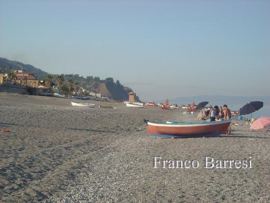 Nizza di Sicilia (2669 clic)