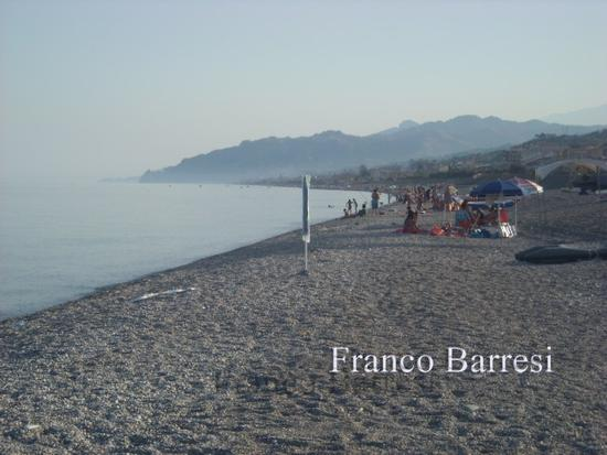 Nizza di Sicilia (4199 clic)