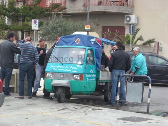 Nizza di Sicilia (2519 clic)