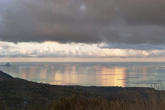 Reflections - Termini imerese (2423 clic)